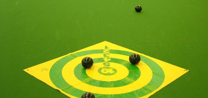 Target Bowls